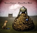 CDColvin Shawn / These Four Walls