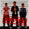CDBusted / Busted