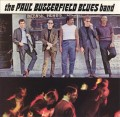 CDButterfield Blues Band / Butterfield Blues Band