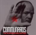 CDCommunards / Platinum Collection