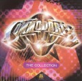 CDCommodores / The Collection