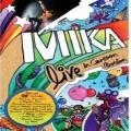 DVDMika / Live In Cartoon Motion