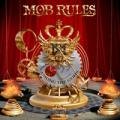 CDMob Rules / Among The Gods