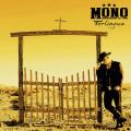 LP / Mono Inc. / Terlingua / Vinyl / Yellow Transparent