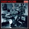 CDMoore Gary / Still Got The Blues
