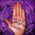 CDMorissette Alanis / Collection