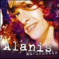 CDMorissette Alanis / So Called Chaos