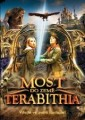 DVDFILM / Most do země Terabithia / Bridge To Terabithia