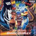 DVDMotörhead / 25 & Alive Boneshaker / DVD+bonus CD
