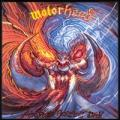 CDMotörhead / Another Perfect Day