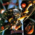 CDMotörhead / Bomber