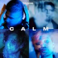 CD5 Seconds Of Summer / Calm / Deluxe