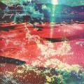 LPStill Corners / Strange Pleasures / Vinyl