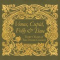 12CD / Divine Comedy / Venus,Cupid,Folly And Time / 12CD / Box
