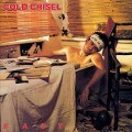 CDCold Chisel / East