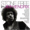 CDVarious / Tribute To Jimi Hendrix