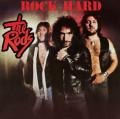CD / Rods / Rock Hard