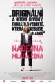 DVD / FILM / Nadějná mladá žena
