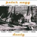 CDNagy Peter / Duety