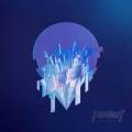 CD / Navian / Cosmos