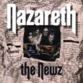 CDNazareth / Newz