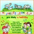 CDNejhezčí písničky pro kluky a holčičky / Nejhezčí písničky