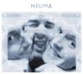 CDNeuma / Neuma Vol.2 / Digipack