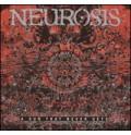CDNeurosis / A Sun That Never Sets
