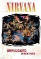 DVDNirvana / Unplugged In New York