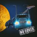 CDEllefson / No Cover / Digipack