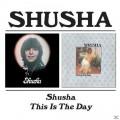 CDShusha / Shusha / This Is The Day