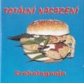 LP/CDTotální Nasazení / Crabalaganja / Vinyl / LP+CD