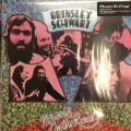 LPBrinsley Schwarz / Nervous On the Road / Vinyl