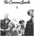 LPCommon Linnets / II / Vinyl
