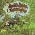 CDBeach Boys / Smile Smile / Wildhoney