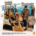 2LPHaley Bill & His Comets / Rock the Joint / Vinyl / 2LP
