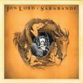LPLord Jon / Sarabande / Vinyl