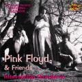 CDPink Floyd & Friends / Interstellar Overdrive