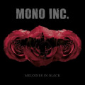 2CD / Mono Inc. / Melodies In Black / 2CD