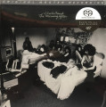 CD/SACDGeils J. Band / Morning After / Hybrid SACD / MFSL