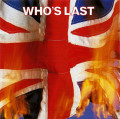CDWho / Who's Last