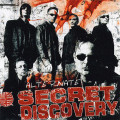 CDSecret Discovery / Alternate