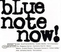 CDVarious / Blue Note Now!