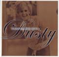 CDSpringfield Dusty / Sings Classic Soul