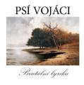 2LPPsí vojáci / Brutální Lyrika / Vinyl / 2LP