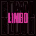 LPRoyal Blood / Limbo / Vinyl / Single