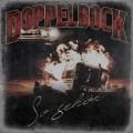 CD / Doppellbock / So Schon / Digipack