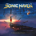 2LP / Sonic Haven / Vagabond / Vinyl / 2LP / Coloured