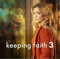 CD / Wadge Amy / Keeping Faith: Series 3