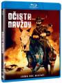 Blu-Ray / Blu-ray film / Očista:Navždy / Blu-Rayay